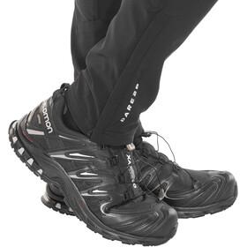 Dare 2b Paradigm Trousers Men Black